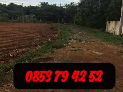 Chỉ còn 1 lô duy nhất giá 990 triệu/225m2 tại trung tâm phường Hắc Dịch, thị xã Phú Mỹ, BR - VT 3