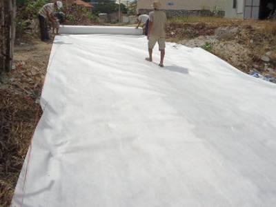 Vải địa kỹ thuật art9,vải địa kỹ thuật art12,vải địa kỹ thuật art12 tại Bắc Ninh-Bắc Giang 0