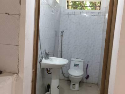 Cho thuê nhà tiện mở văn phòng, hoặc ở, giá tốt ở Hưng Yên 8