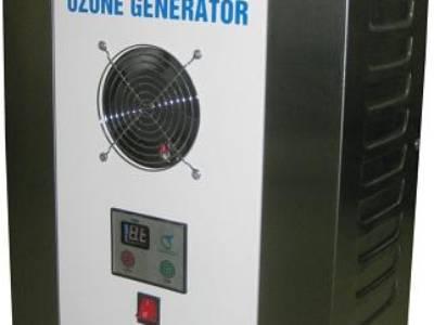 Máy ozone generator z-2 0