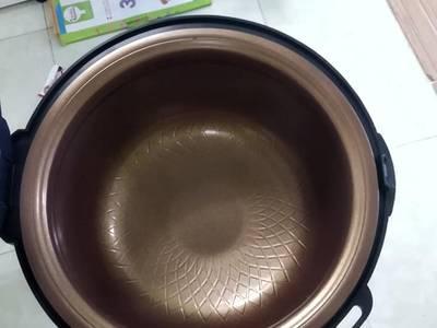 Nồi cơm điện yukata 0