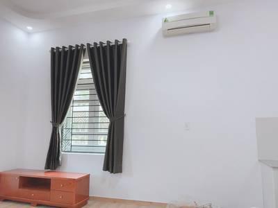 Cho thuê căn hộ mini cao cấp trong biệt thự mới xây 2