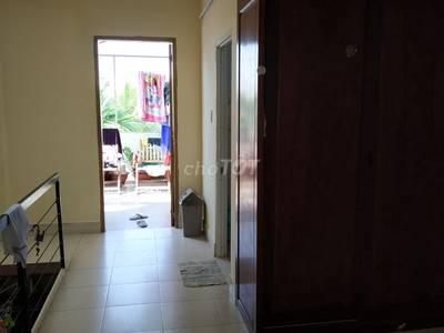 Chính chủ cần bán nhà Phường Bình Trưng Tây, Quận 2, Tp Hồ Chí Minh 0