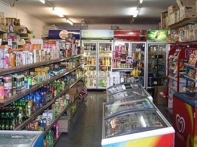 Cửa hàng siêu thị mini tuyển nv phụ bán hàng gấp 0