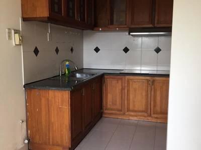 Chính chủ cho thuê căn hộ View đẹp Conic Đình Khiêm , DT 87m2 2PN 2WC, giá 6tr/tháng. 4