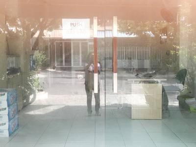 Cho thuê văn phòng 73 Ỷ Lan Nguyên Phi 2