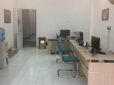 Cho thuê văn phòng 73 Ỷ Lan Nguyên Phi 0
