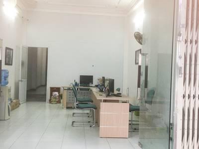 Cho thuê văn phòng 73 Ỷ Lan Nguyên Phi 1