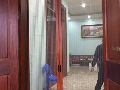 Cung cấp, lắp đặt cửa lưới chống muỗi tại Bắc Ninh và lân cận 2