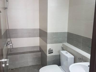 Cho thuê căn hộ 90M2 tại Tòa A6- An Binh City, BTL Hà Nội 6