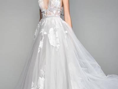 May áo cưới đẹp ở sài gòn 6