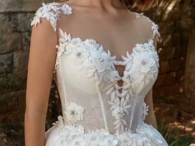 May áo cưới đẹp ở sài gòn 2