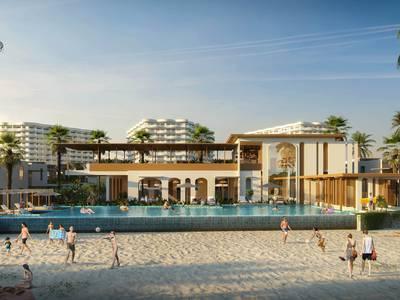 Căn hộ Biển Hội An - Shantira Beach Resort. 3
