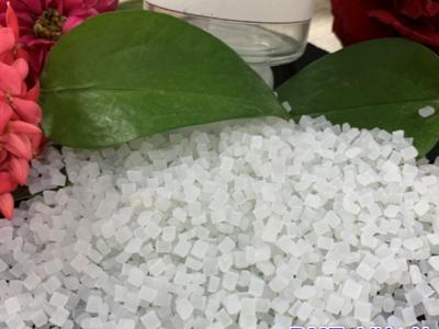 Hạt nhựa PA6, PA66 nguyên sinh- Công ty TNHH RMT Việt Nam 0
