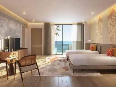 Căn hộ resort biển An Bàng- Hội An- chiết khấu cực cao 0