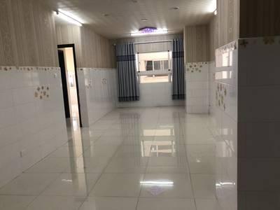 Tìm nam ở ghép chung cư An Phú, Hậu Giang, Q.6. Giá 2 triệu/ tháng. 1