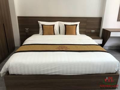 Cho thuê khách sạn tại thành phố Bắc Ninh, Bắc Ninh. 2