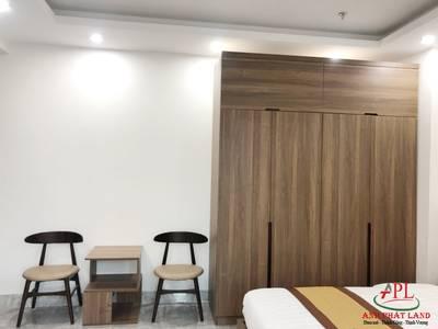 Cho thuê khách sạn tại thành phố Bắc Ninh, Bắc Ninh. 3