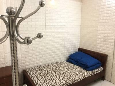 Cho thuê căn hộ 70 m2 tại phố Khâm Thiên quận Đống Đa 2