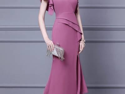 Nơi cung cấp sỉ đầm váy uy tín tại tphcm 3