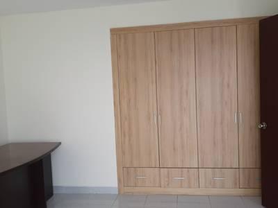 Cần cho thuê căn hộ chung cư 6B Intresco góc Phạm Hùng Nguyễn Văn Linh. 2