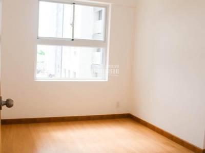 Cho thuê căn hộ Conic Riverside 50m2 1PN giá 5 tr, nhà mới 100 vào ở liền 2