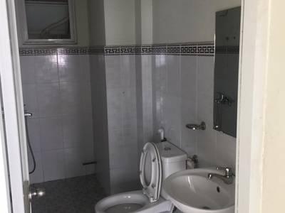 Cho Thuê căn hộ 2 phòng ngủ 67m2 tạ Khu dân cư Happy City 2