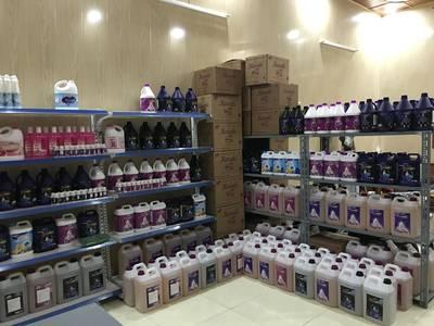 Hợp tác Kinh Doanh nước giặt Karabi : Tuyển Đại lý, CTV, Cửa hàng quần áo, bỉm sữa, tạp hoá... 0