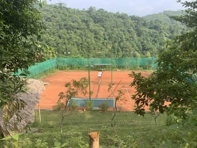 Sky Villas   resort không gian xanh sống mát lành, chỉ từ 999 triệu. 1