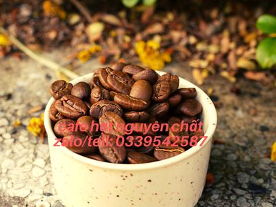 Cung cấp cà phê rang xay giá sỉ tại Dĩ An Bình Dương 2