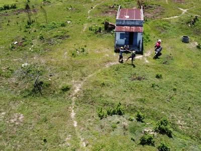 Bán hoặc Cho thuê đất Vườn 17000m2 gần Nha Trang 14