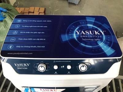 Bán THANH LÝ quạt hơi nước YASUKY-9900 mới 100% 1