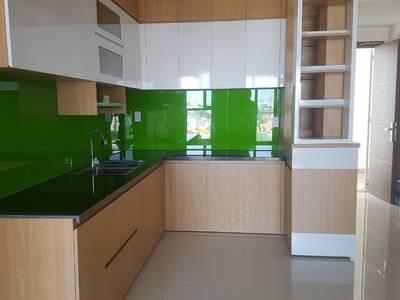 Cho thuê chung cư gateway, vũngtàu full nội thất 2pn 2