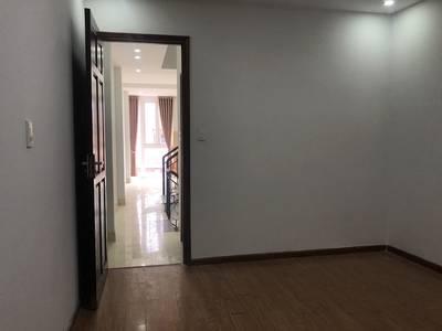 Cho thuê nhà mặt tiền đường Ngô Quyền, Đà Lạt 9