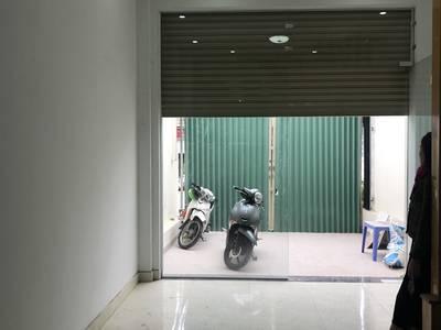 Cho thuê nhà mặt tiền đường Ngô Quyền, Đà Lạt 10