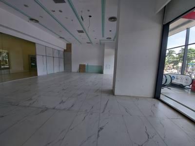 Cần bán sàn thương mại tầng 1 khu Royal City Nguyễn Trãi - Thanh Xuân. 0