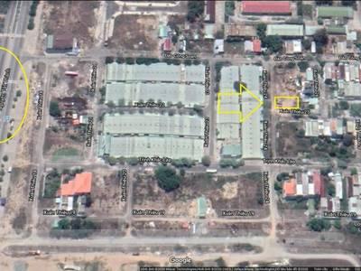 Cơ hội đầu tư đất biển Đà Nẵng 9