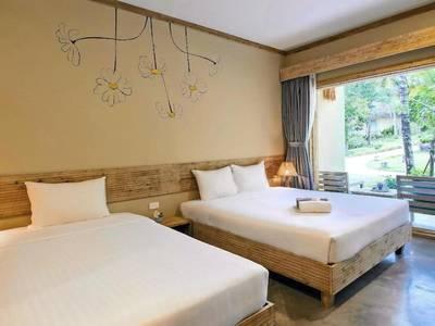 Lahana Resort Phú Quốc 5
