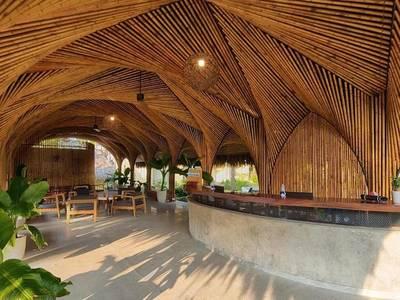 Lahana Resort Phú Quốc 8
