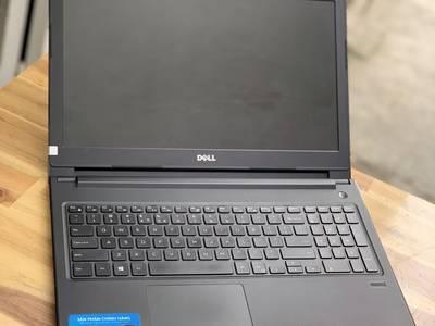 Laptop Dell Inspiron N3576/ i5 8250 8CPUS/ SSD128 500G/ Vga Radeon 520/ Chiến Game Đồ Họa/ Giá rẻ 2