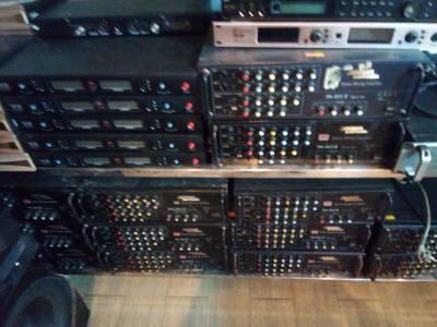 Mua tất cả hàng điện tử tivi âmly loa(hư_ củ _ mới) tại nhà 0