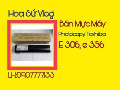 Bán Linh Kiện Máy Photocopy Ricoh, Toshiba, Canon, Sharp, Xerox... 5