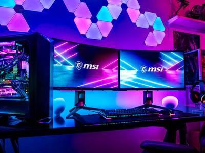 VỎ CASE, VỎ GAMER mới, cũ, fan LED RGB 7 màu, phụ kiện GAMER mới, cũ đủ chủng loại 0