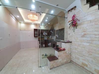 Cho thuê mặt bằng kinh doanh tại Nha Trang 54