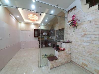 Cho thuê mặt bằng kinh doanh tại Nha Trang 36