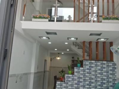 Cho thuê mặt bằng kinh doanh tại Nha Trang 14