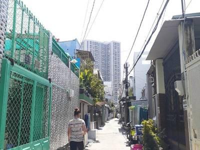 Cho thuê mặt bằng kinh doanh tại Nha Trang 16