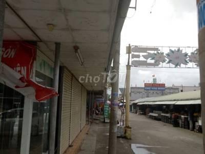 Cho thuê mặt bằng kinh doanh tại Nha Trang 68