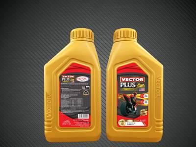 Tư vấn mở nhà phân phối dầu nhớt, săm lốp, phụ tùng 3