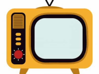 Thu mua tivi cũ hư bể,uy tín,giá cả thương lượng,tận nơi tại TP.HCM 0